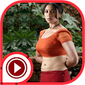 Descargar Desi Bhabhi Hot Video 1.0 APK