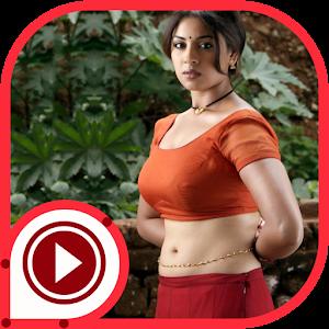 App Desi Bhabhi Hot Video APK for Windows Phone