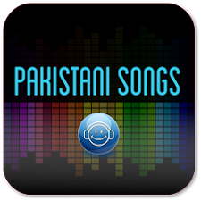 Pakistani Songs