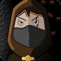 Restless Hero Exclusive  Pixel Dungeon Adventure on PC (Windows & Mac)