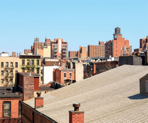 Things to do in Lower East Side