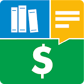 Download Mobills: Budget Planner APK for Laptop