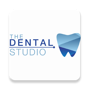 Dr. Husain's The Dental Studio