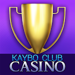 KAYBO CLUB CASINO For PC / Windows / MAC