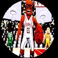 top NBA 2K18 IN ROBLOX tips
