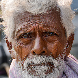 by Rakesh Syal - People Street & Candids (  )