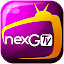 nexGTv Live TV News Cricket for Lollipop - Android 5.0