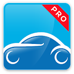 Smart Control Pro (OBD & Car) file APK Free for PC, smart TV Download