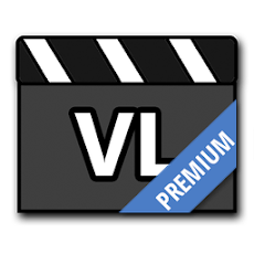 Video Looper [PREMIUM] 2.2 Apk Download