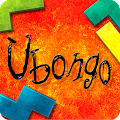 APK Game Ubongo - Puzzle Challenge for iOS