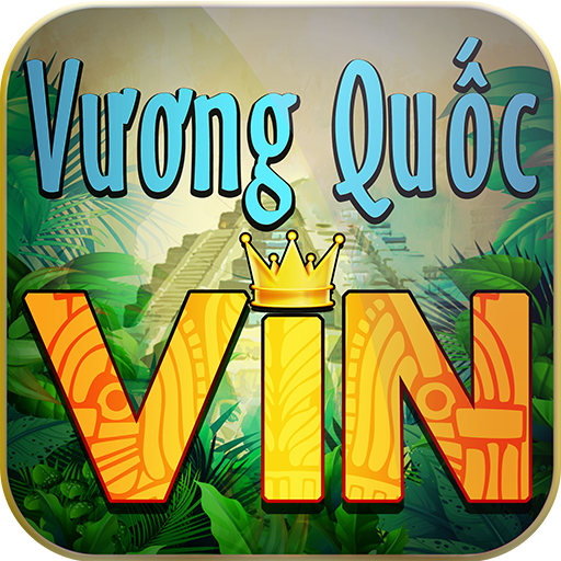 Vương Quốc Vin (game)