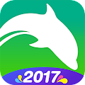 Dolphin - Best Web Browser APK for Bluestacks