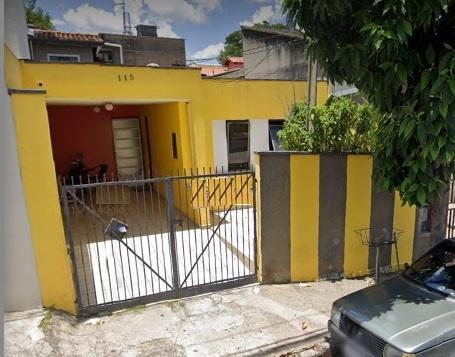 Casa com 4 dormitórios à venda, 141 m² por R$ 430.000,00 - Cidade Santos Dumont - Jundiaí/SP
