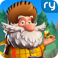 Game Westbound: Goldrush apk for kindle fire