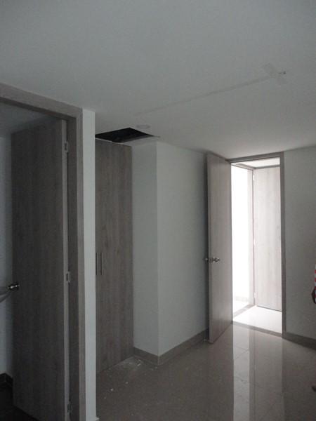 apartamento en arriendo ditaires 679-16891