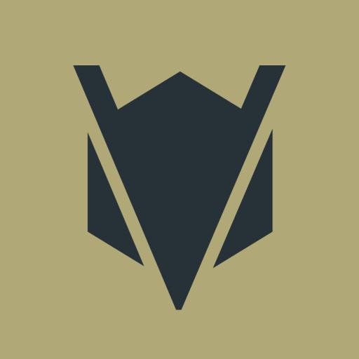 VIGR (app)