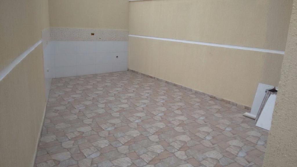 Imóvel: Casa 3 Dorm, Cidade Martins, Guarulhos (SO1440)