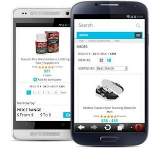 App 2Gees Comparison APK for Windows Phone