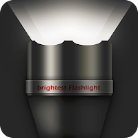 Brightest Flashlight For PC (Windows And Mac)