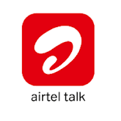 App airtel talk APK for Windows Phone