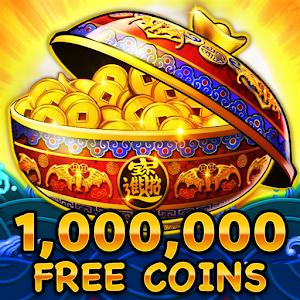 DAFU™ Casino For PC / Windows 7/8/10 / Mac – Free Download