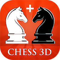 Real Chess 3D pour PC (Windows / Mac)