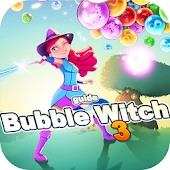 Guide Bubble Witch 3 Saga 2017