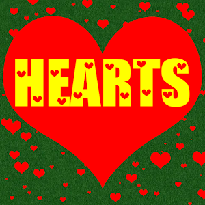 Hearts (Card Game) APK