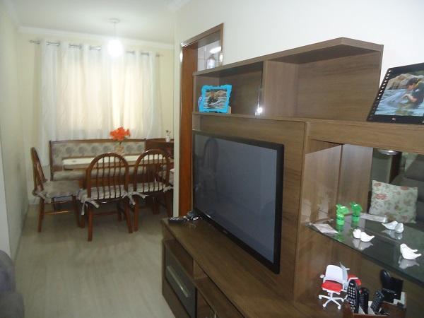 Apto 2 Dorm, Picanco, Guarulhos (AP3713)