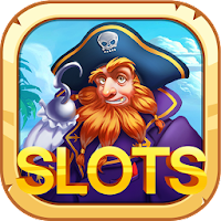 Slots Casino:Slot Machine Free For PC / Windows & Mac