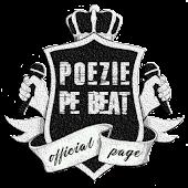 Free Download Poezie pe beat APK for Samsung
