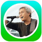 App Top Lagu Iwan Fals Lengkap APK for Windows Phone