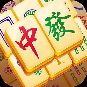 mahjong spiel download