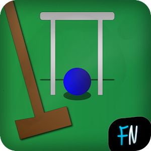 Croquet Pro 2 - Association Ed For PC / Windows 7/8/10 / Mac – Free Download