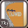 App Ilmu Tajwid Lengkap apk for kindle fire