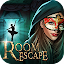 Room Escape:Cost of Jealousy APK for Blackberry
