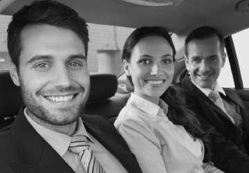 london chauffeur services pinnacle chauffeur transport