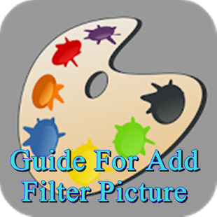 Guide For Filter Picture Tips - screenshot