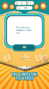 Game I Know Bible APK for Kindle
