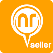 App NeaRet Seller apk for kindle fire