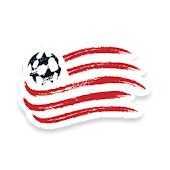 App New England Revolution version 2015 APK