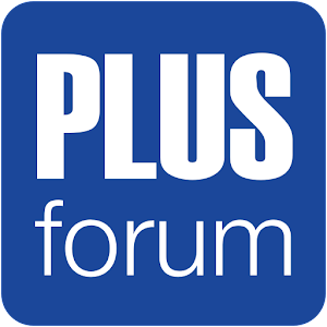 International PLUS-Forum