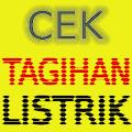App Cek Tagihan Listrik Bulanan apk for kindle fire