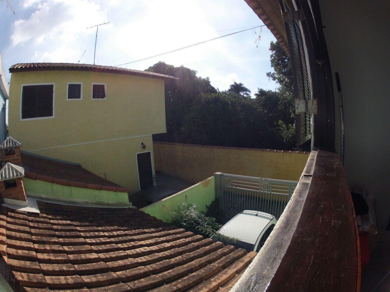 Casa 2 Dorm, Jardim do Papai, Guarulhos (SO1132) - Foto 3