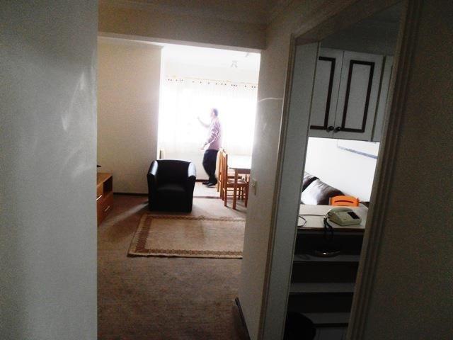 Flat 2 Dorm, Gonzaga, Santos (FL0023) - Foto 2