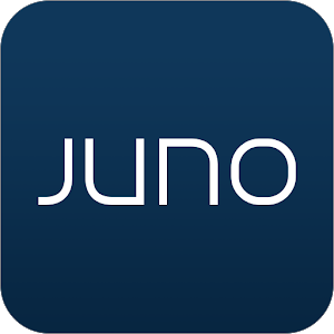 Juno - A New Way to Ride For PC