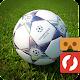 GoalMaster VR 1.2.1
