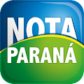 Free Nota Paraná APK for Windows 8