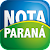 Nota Paraná file APK for Gaming PC/PS3/PS4 Smart TV