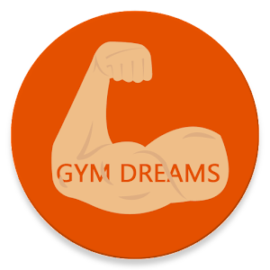 Download Gym Dreams For PC Windows and Mac